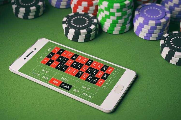 wilds online casino
